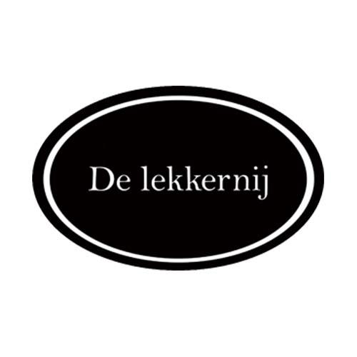 Delicatessenwinkel de Lekkernij Oldenzaal Nederland