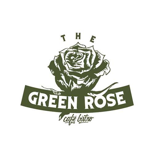 The Green Rose Restaurant Arnhem Bib Gourmand Jin Hu