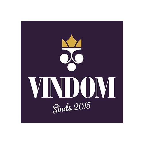 Vindom wijnbar Oldenzaal Nederland Winebar of the Year Patrick Hagen
