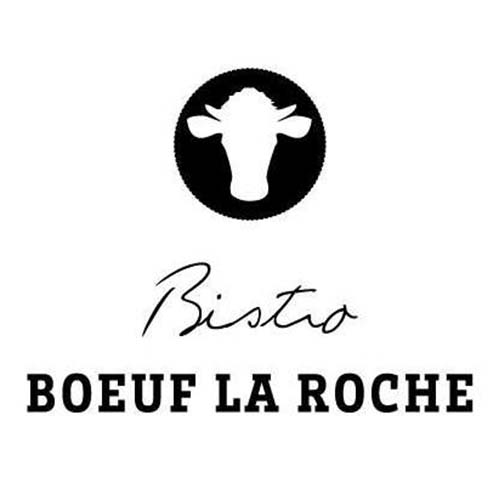 Bistro Boeuf la Roche Maastricht Nederland Restuarant