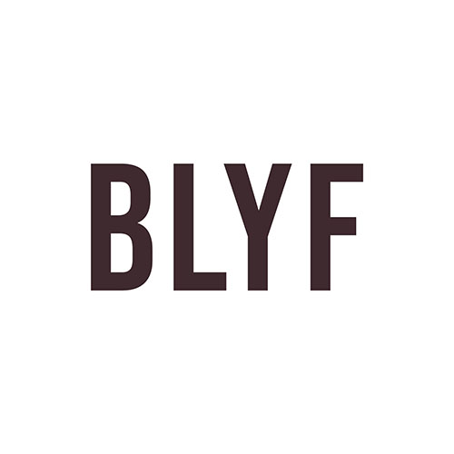 BLYF delicatessenwinkel Tilburg Breda Nederland