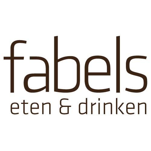 Restaurant Fabels Enschede Nederland