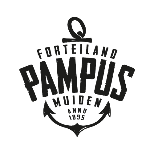 Pampus events Restaurant Muiden Nederland