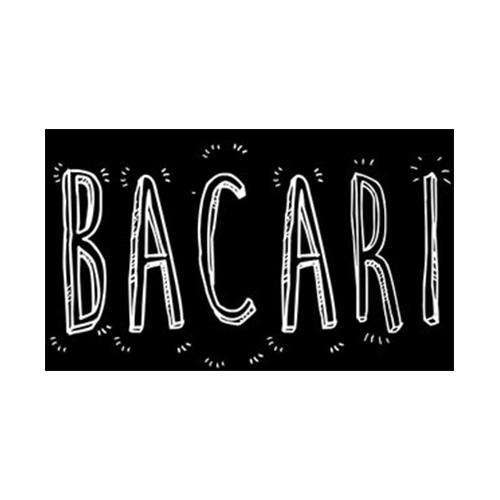 Bacari Foodconcepts