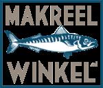 De MAKREEL WINKEL