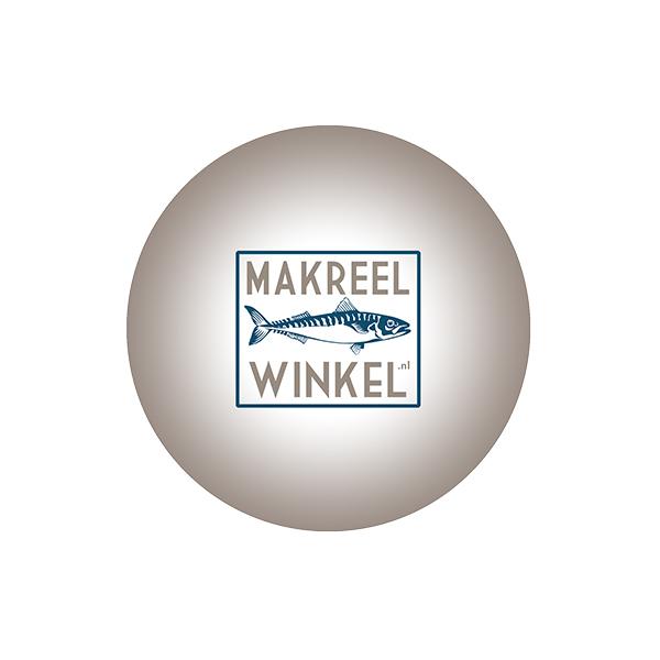 Merken MAKREEL WINKEL